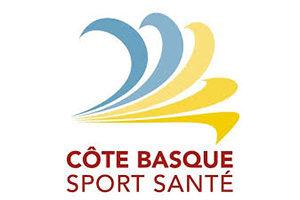 cote-basque