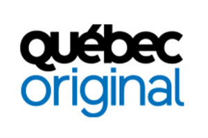quebec-original