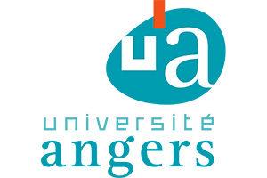 universite-angers