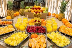 header-animation-decoupe-fruits