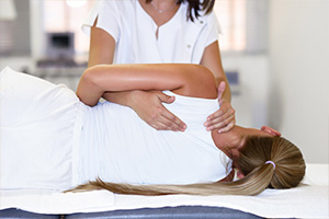 animation-massage-entreprise