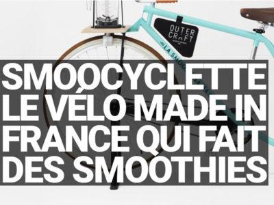 interview-smoocyclette-good