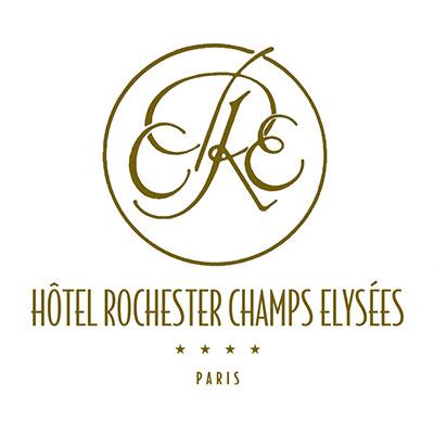 Hôtel Rochester